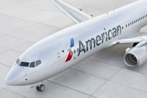 American Airlines se une a ALTA